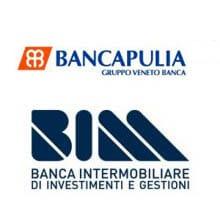 Banche-220x220 copia