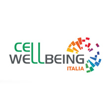 CellWellBeing