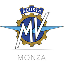 MvAgusta-Monza